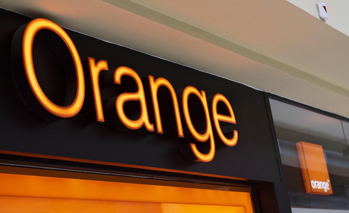 Chez Orange, l'heure est désormais aux forfaits sans engagement