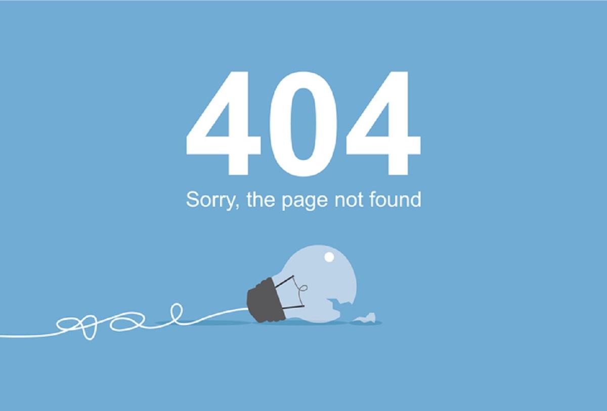 La panne de Centurylink a provoqué une chute de 3,5 % du trafic internet mondial