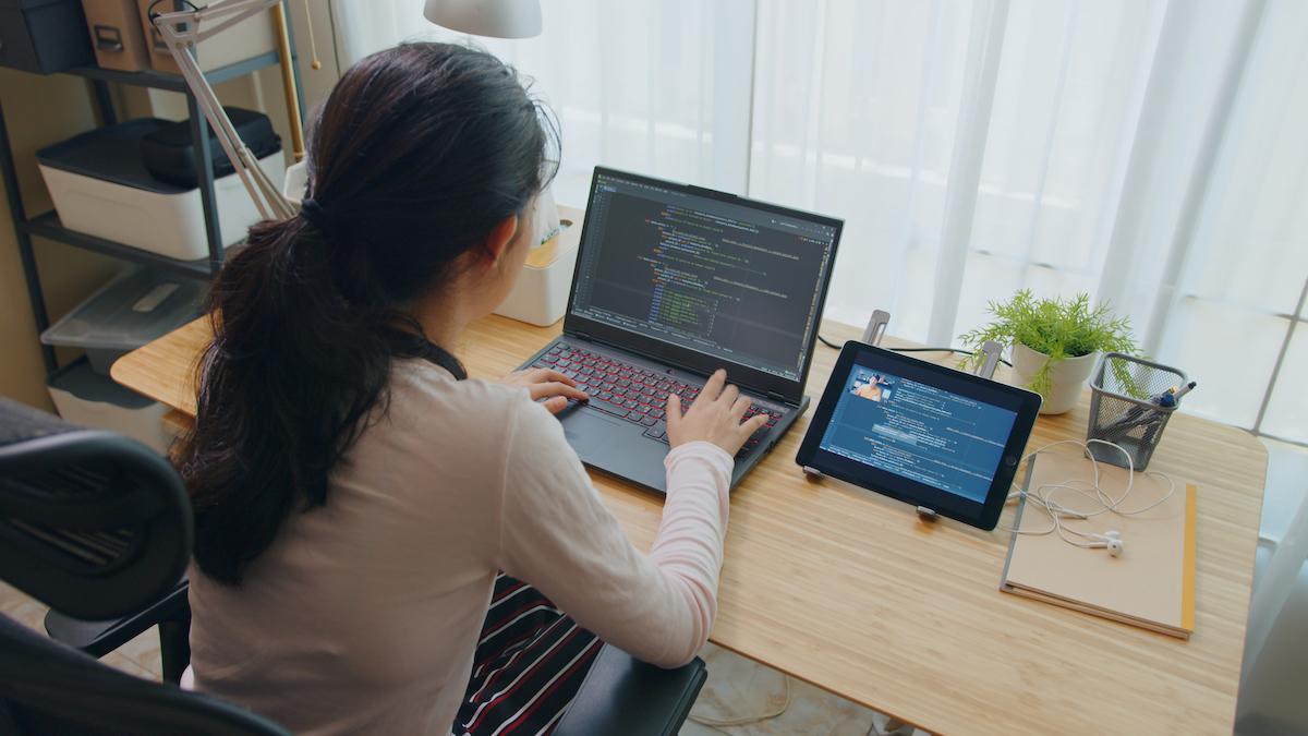 Comment le projet Pyston veut rendre le langage Python plus rapide