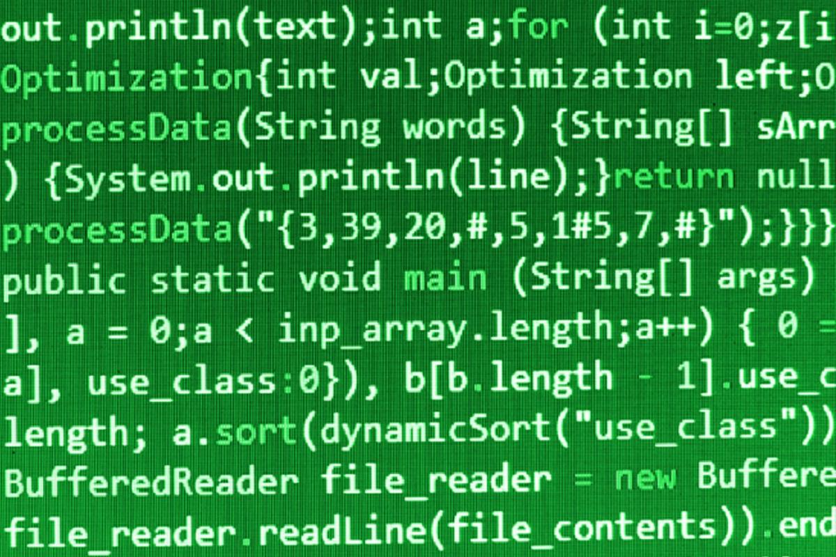 Microsoft et OpenAI donnent naissance à l'outil de programmation intelligent Copilot