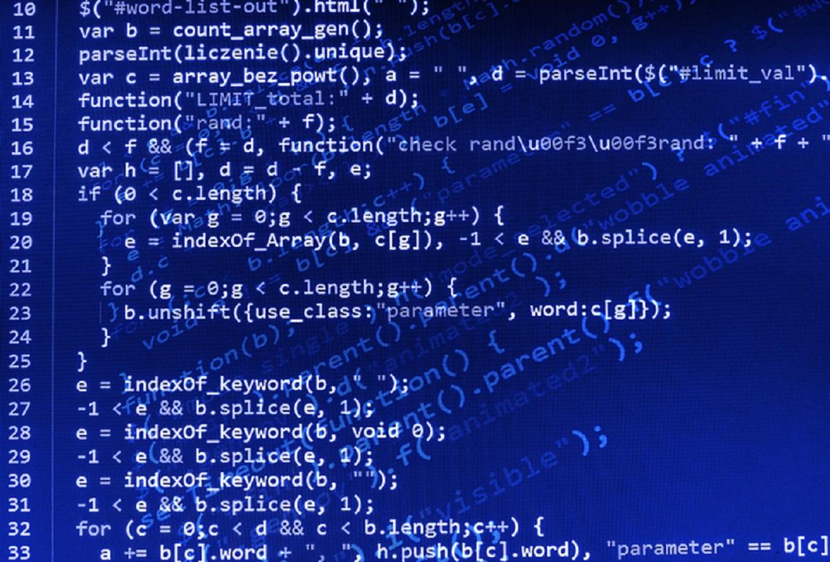 La première version native de Python pour les appareils Apple M1 est lancée