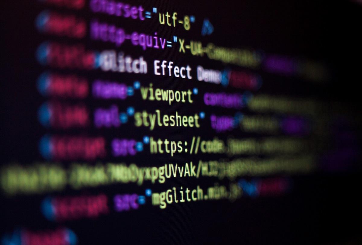 Programmation: Python est sur le point de devenir le langage le plus populaire au monde