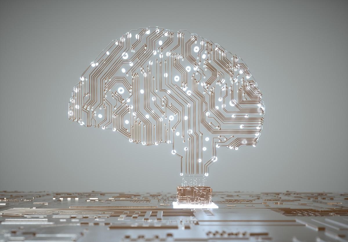Google mise sur le machine learning pour doper l'architecture des puces d'IA