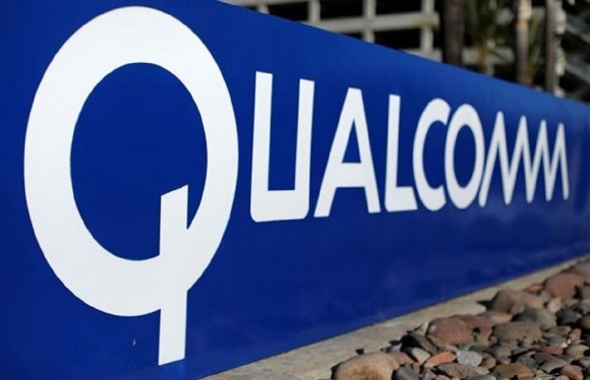 Avec la deuxième génération de son Snapdragon 7c, Qualcomm veut conquérir l'entrée de gamme