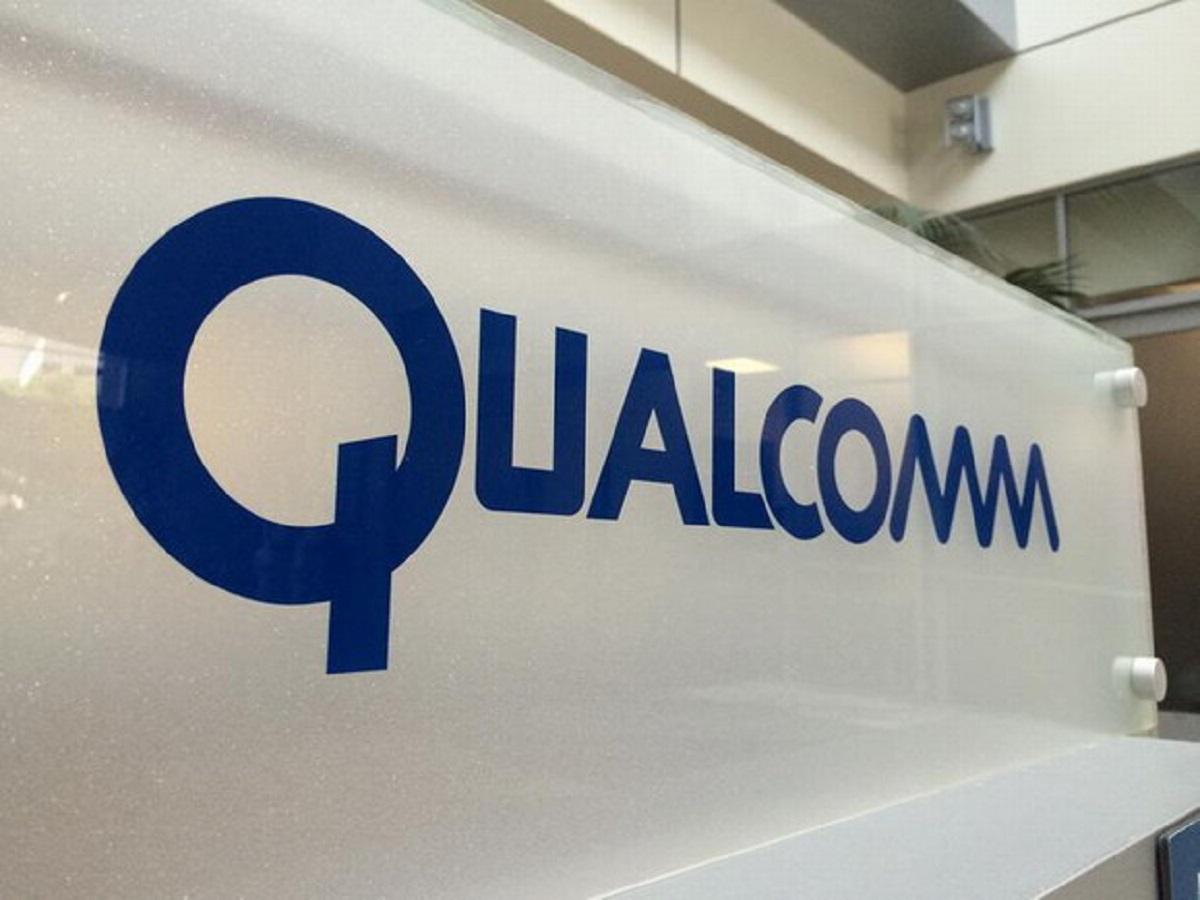Avec le Snapdragon480, Qualcomm ouvre la voie de la5G sur les smartphones d'entrée de gamme