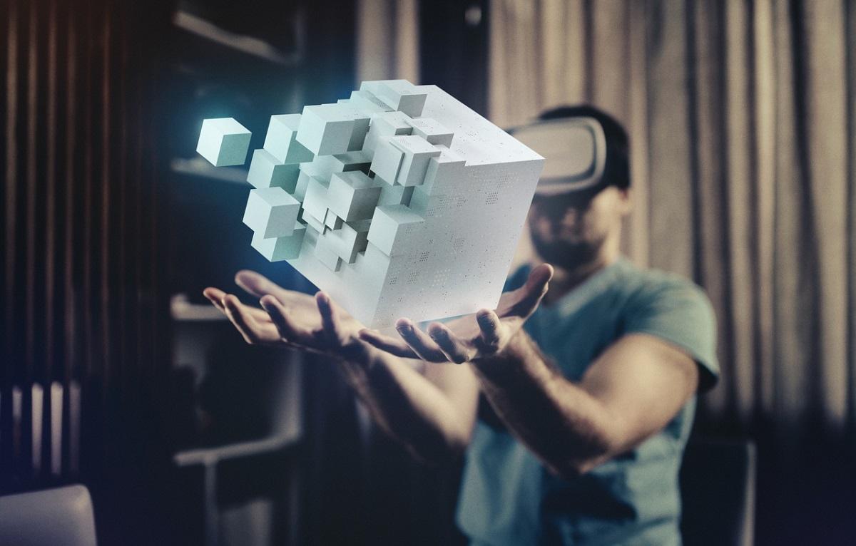 Réalité virtuelle: Google fermera sa plateforme 3D Poly le 30juin2021