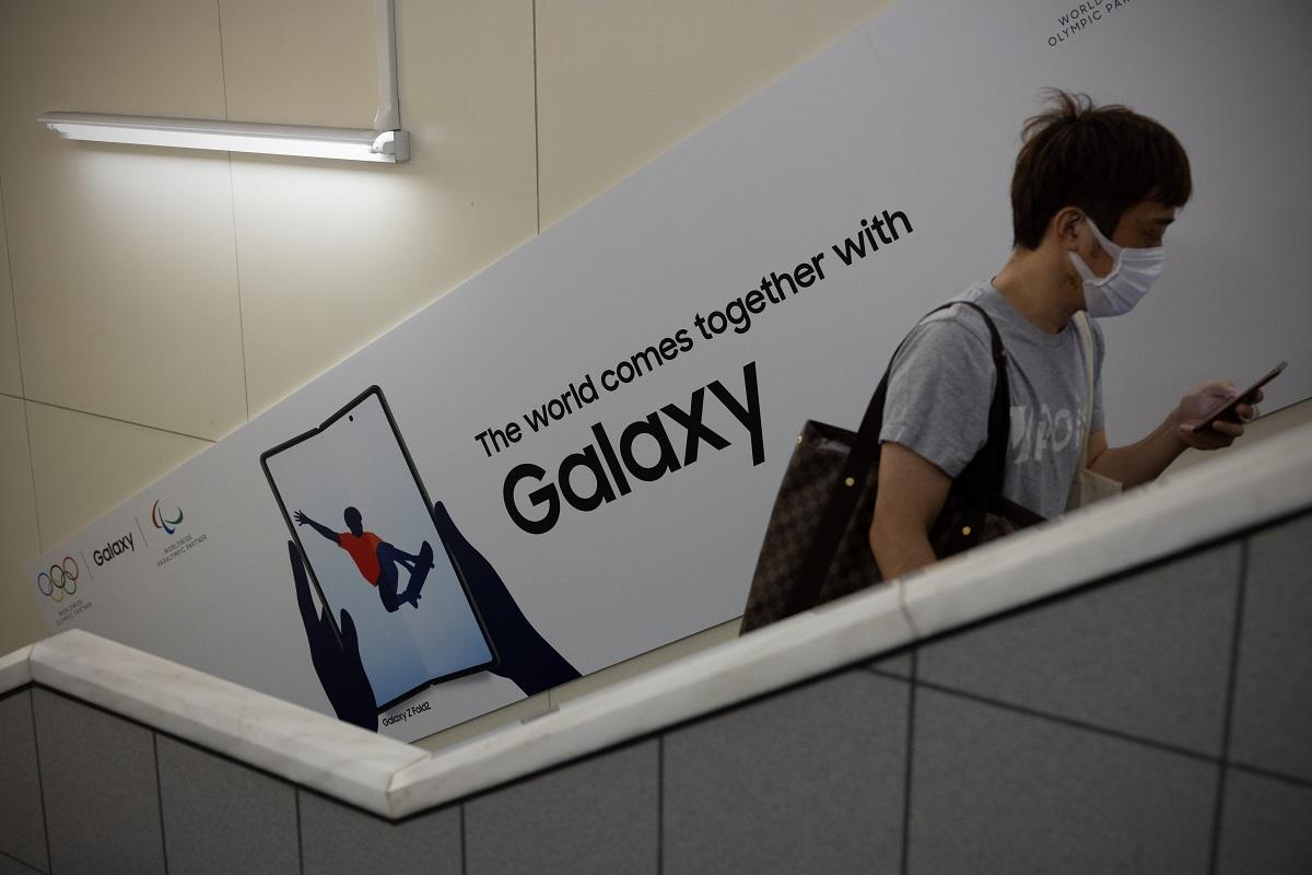 Les meilleurs smartphones pliables en 2021: Samsung toujours loin devant