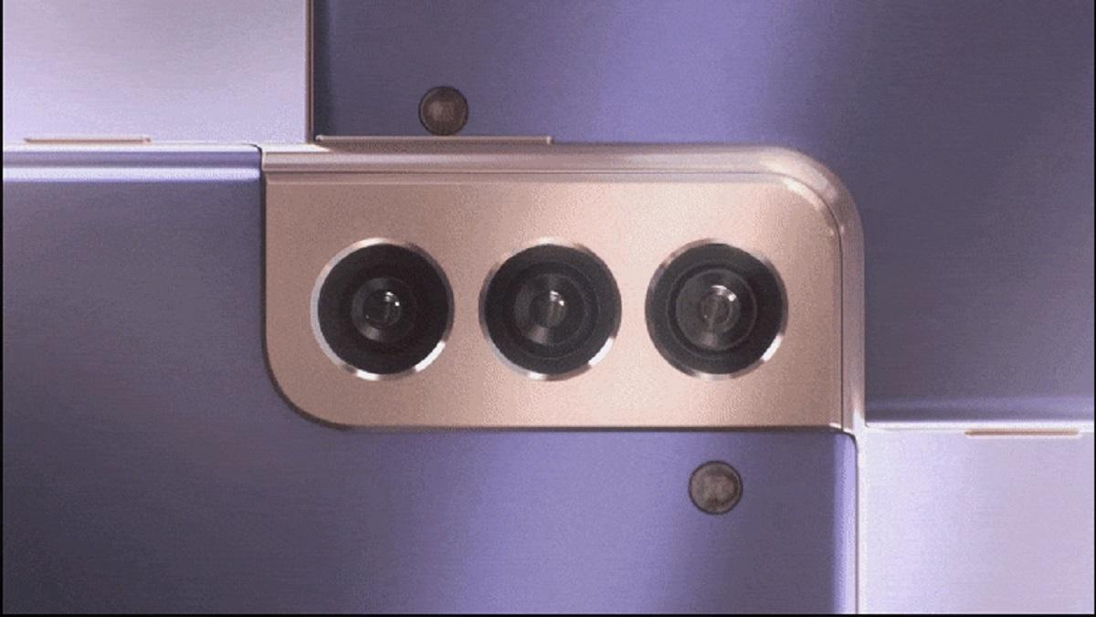 Tout savoir sur les futurs GalaxyS21 de Samsung