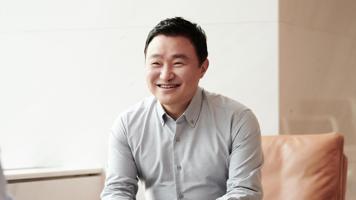 Le stylet S Pen sera de la partie sur les futurs smartphones pliables de Samsung