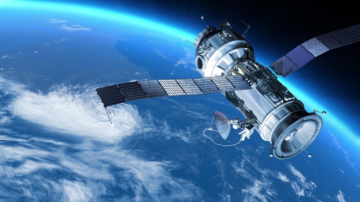 L'UE ne veut pas laisser l'internet satellitaire à Starlink