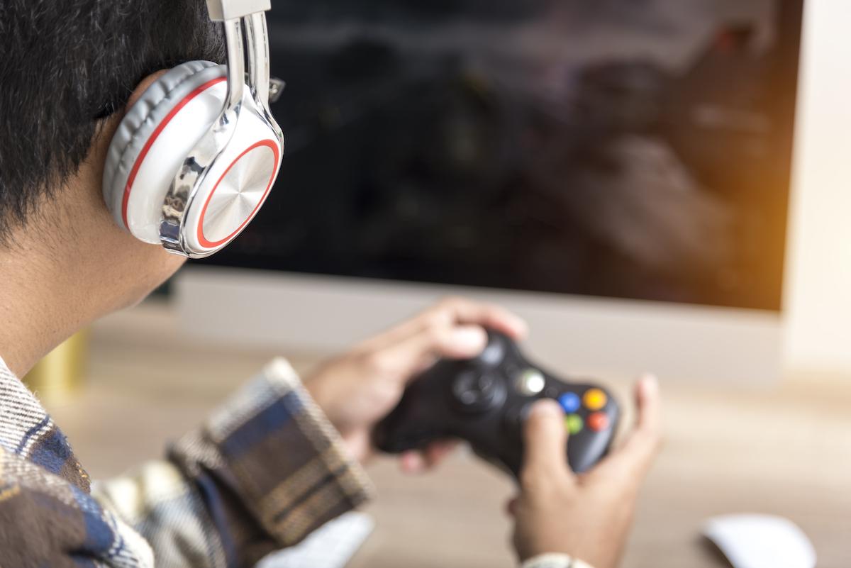 """Cloud gaming: L'opération """"reconquête"""" débute pour Shadow"""