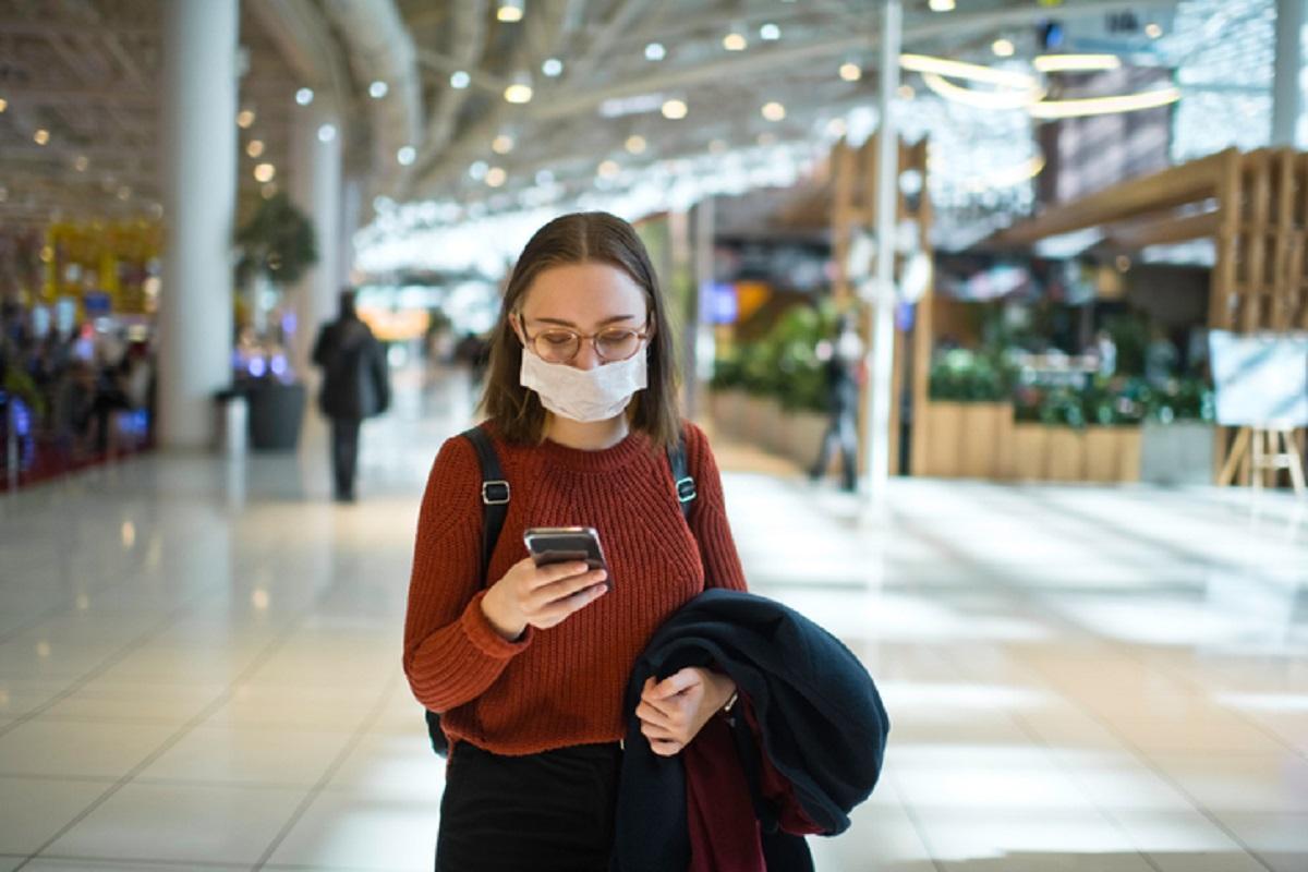 Ventes de smartphones : Apple et Samsung tutoient les sommets, Huawei fait grise mine