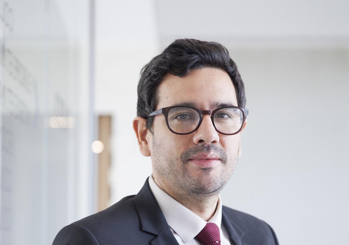 Sébastien Soriano quitte l'Arcep pour prendre la direction générale de l'IGN