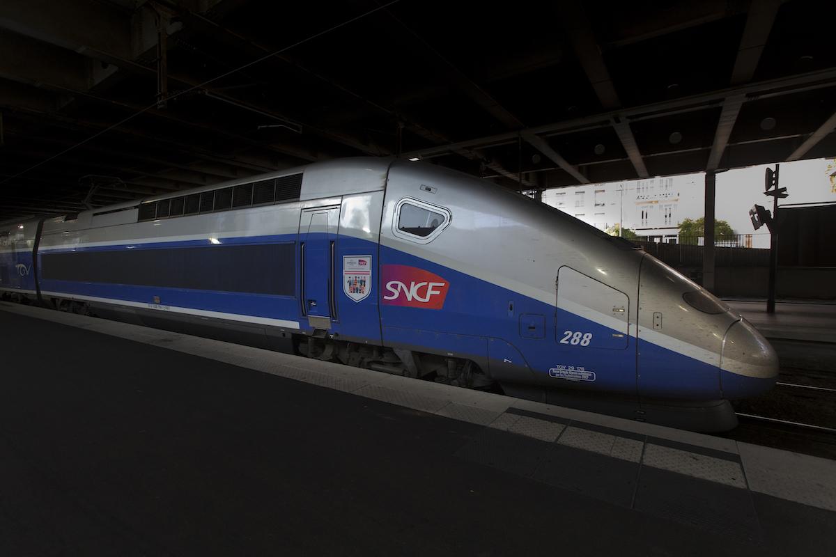Avec Terralpha, SNCF Réseau met son réseau fibre à disposition des plus offrants