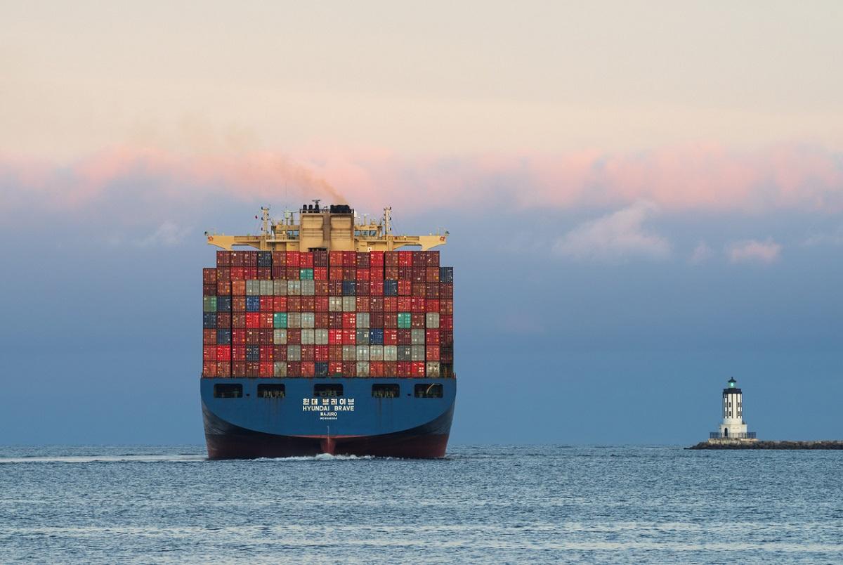 L'informatique quantique pourra-t-elle remettre de l'ordre dans le transport maritime mondial?