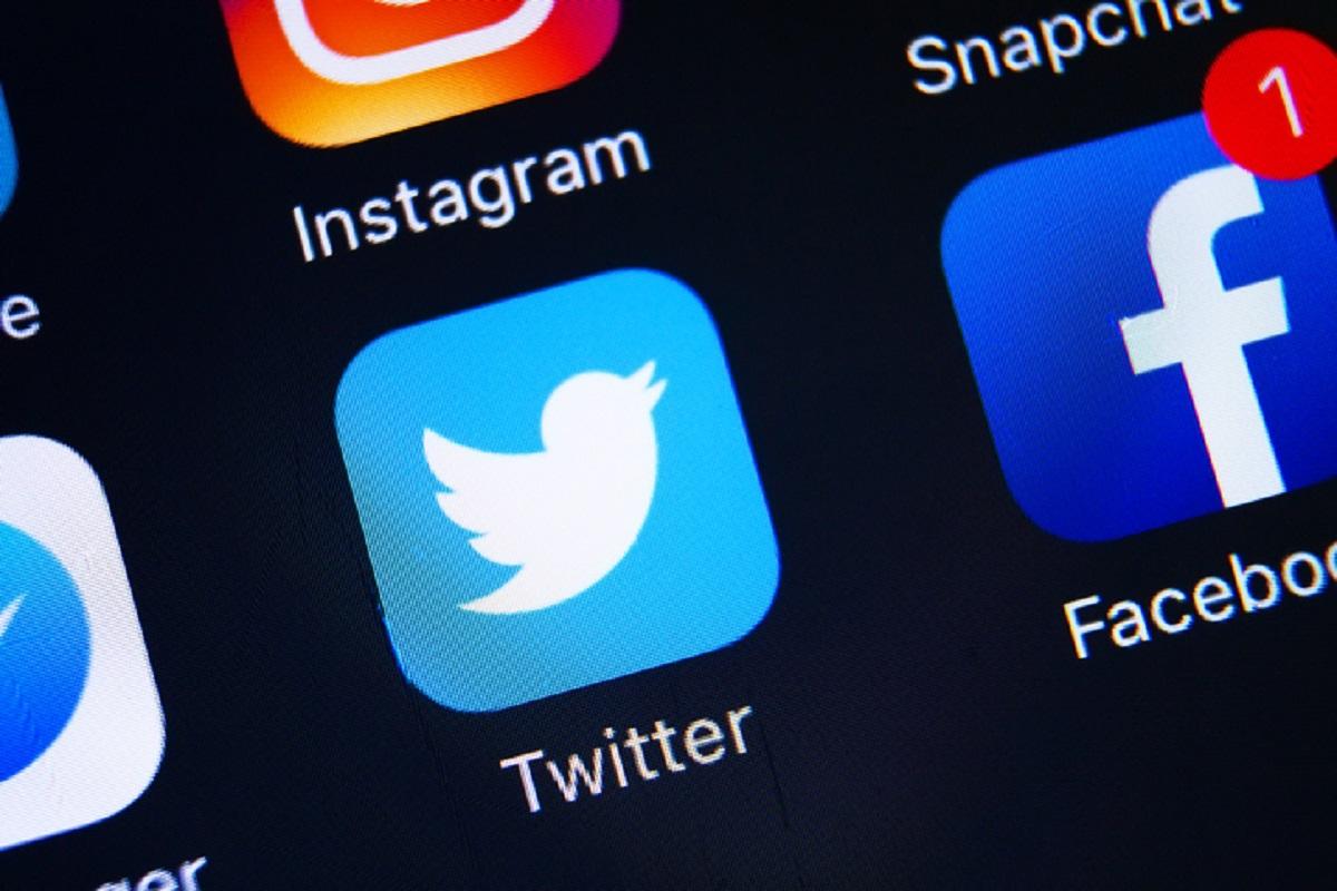 Twitter renforce ses mesures de sécurité avant les présidentielles américaines