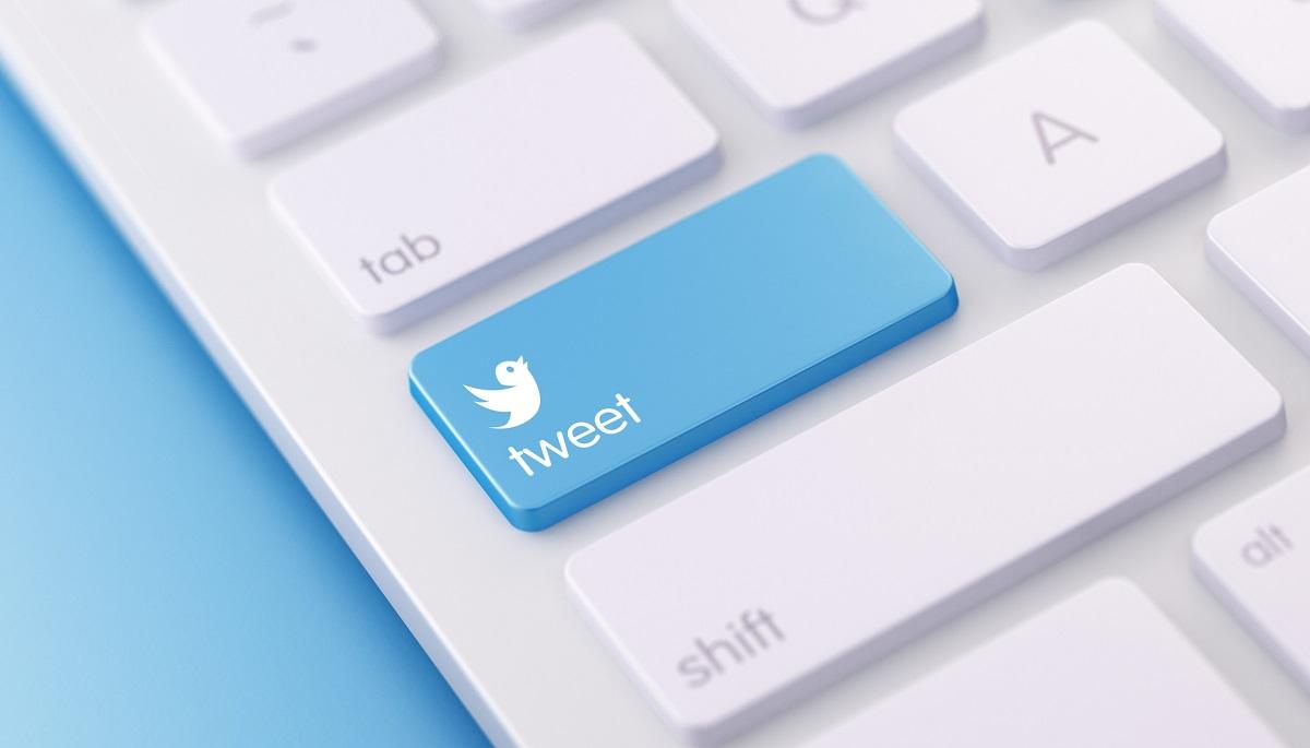 Twitter: Jack Dorsey conforté par son conseil d'administration