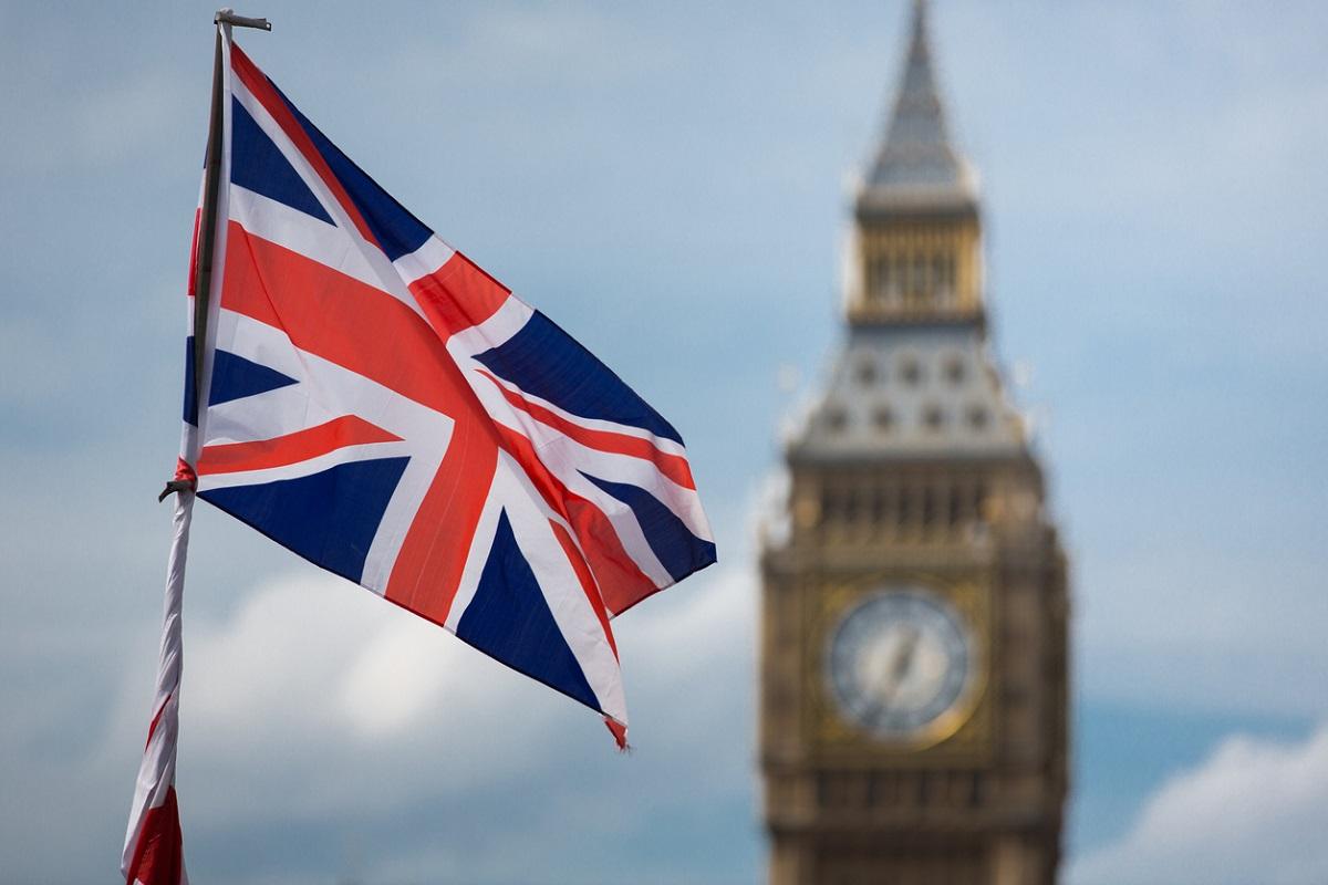 Les autorités britanniques serrent de nouveau la vis à Huawei