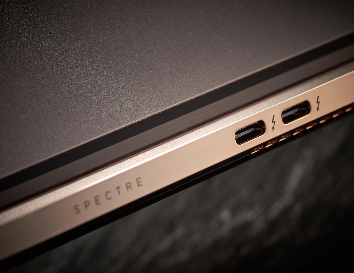Pourquoi les ordinateurs portables actuels devraient être équipés de ports USB-C des deux côtés