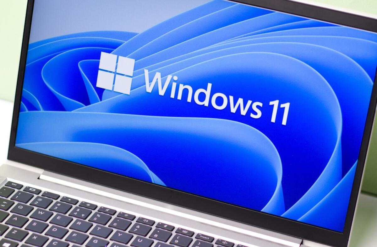 Windows11: Voici les exigences matérielles de Microsoft pour le faire fonctionner sur votre PC