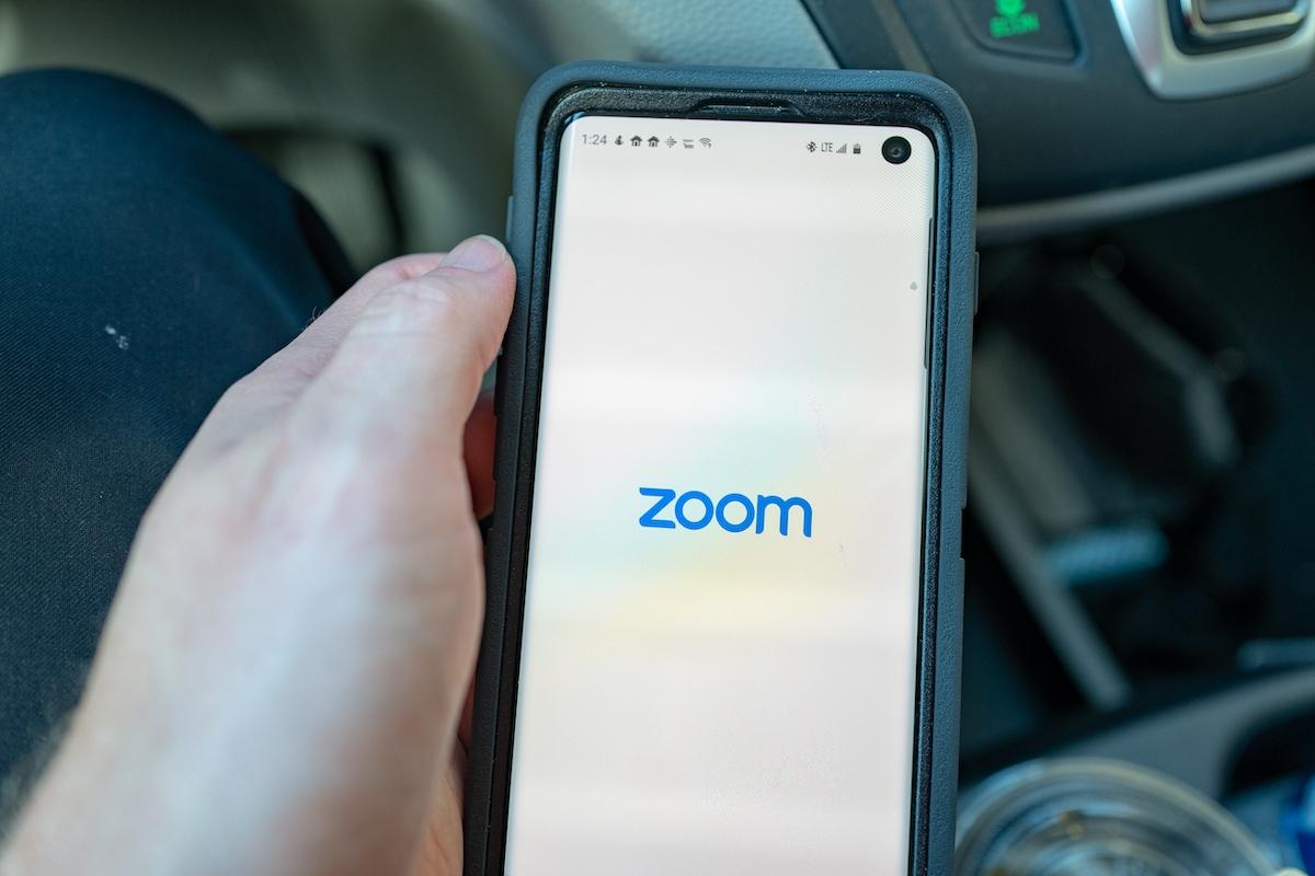 Zoom se dote de nouveaux outils à destination des développeurs