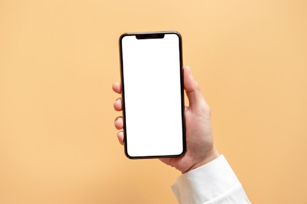 Tout ce qu'il faut savoir sur le futur iPhone12 d'Apple