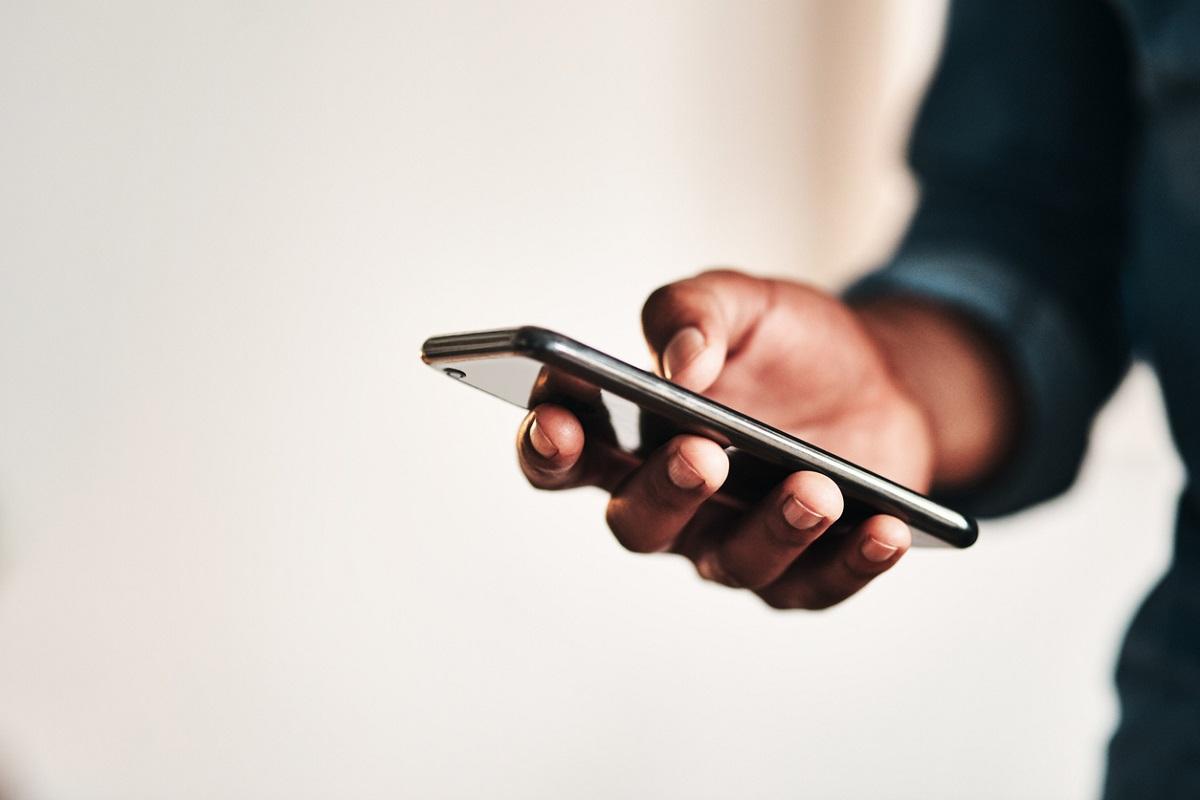 Les rumeurs vont bon train concernant le futur iPhone13
