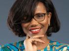 Elisabeth Moreno, une femme de la tech entre en politique