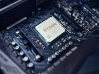 CES2020: AMD dévoile les processeurs de la série Ryzen4000