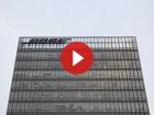 Vidéo : Bose ferme 119magasins dans le monde pour se concentrer sur la vente en ligne