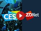 Vidéo CES 2020 : Sero, Concept UFO, Thinkpad X1 Fold, Vision-S ; les nouveautés incontournables cette année