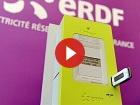 Video : La CNIL somme EDF et Engie de se mettre en conformité avec le RGPD sur Linky