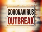 La DEF CON chinoise suspendue à cause du coronavirus