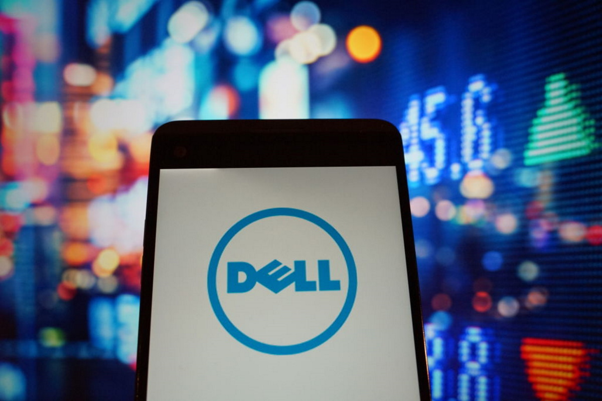 Dell Technologies va transformer VMware en société indépendante