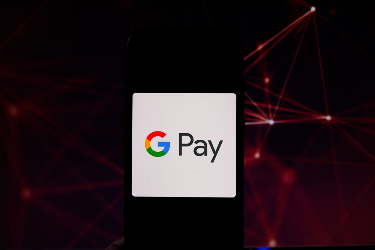 Google Pay ouvre le transfert d'argent à l'étranger