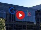 Vidéo : la capitalisation boursière d'Alphabet atteint les 1 000 milliards de dollars