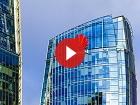 Vidéo: 5G, Londres résiste aux pressions américaines et donne le feu vert à Huawei