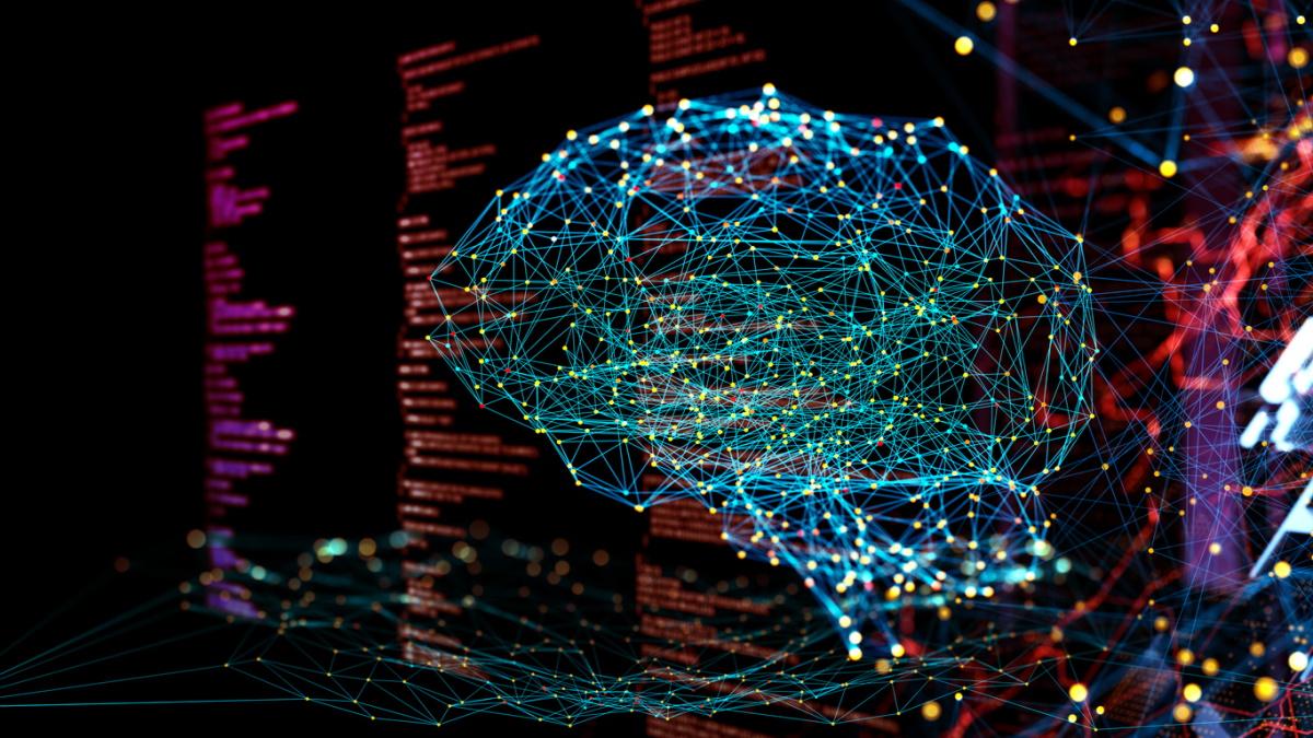 IA: Quels seront les profils à suivre en2021?