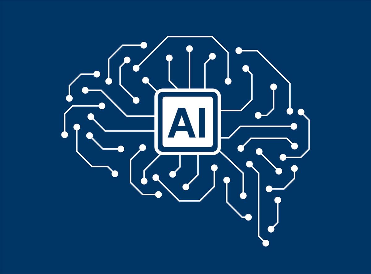À qui votre algorithme va-t-il nuire ? Pourquoi les entreprises doivent penser l'IA malveillante dès à présent