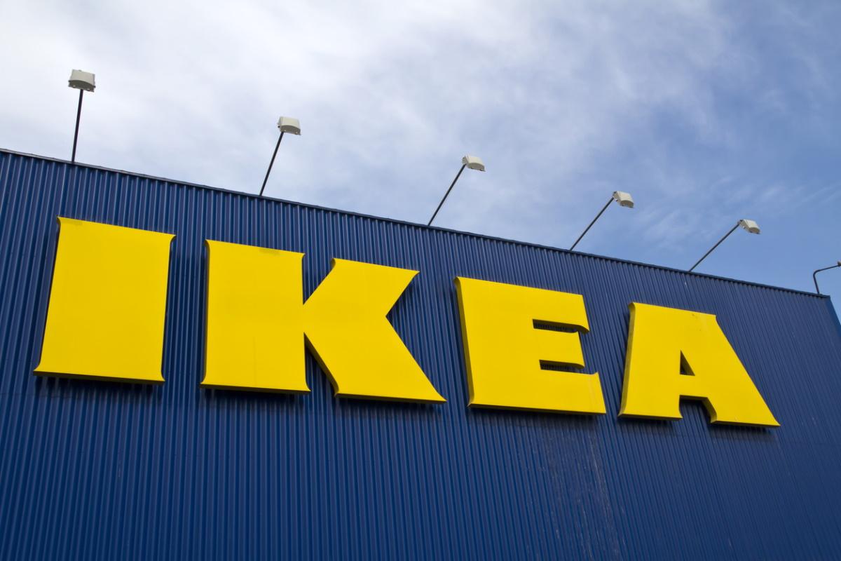 E Commerce Au Plus Fort De La Crise Ikea Teste La Resilience De Sa Strategie Cloud Zdnet