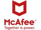 McAfee nomme un nouveau PDG