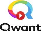 Vidéo : les actionnaires de Qwant font place nette, Léandri débarqué