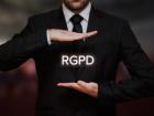RGPD: 160000violations signalées