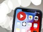 Vidéo : les applications iPhone accessibles depuis les PC Dell