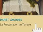 Pus de 100 000 oeuvres d'art de musées parisiens en libre accès sur la toile