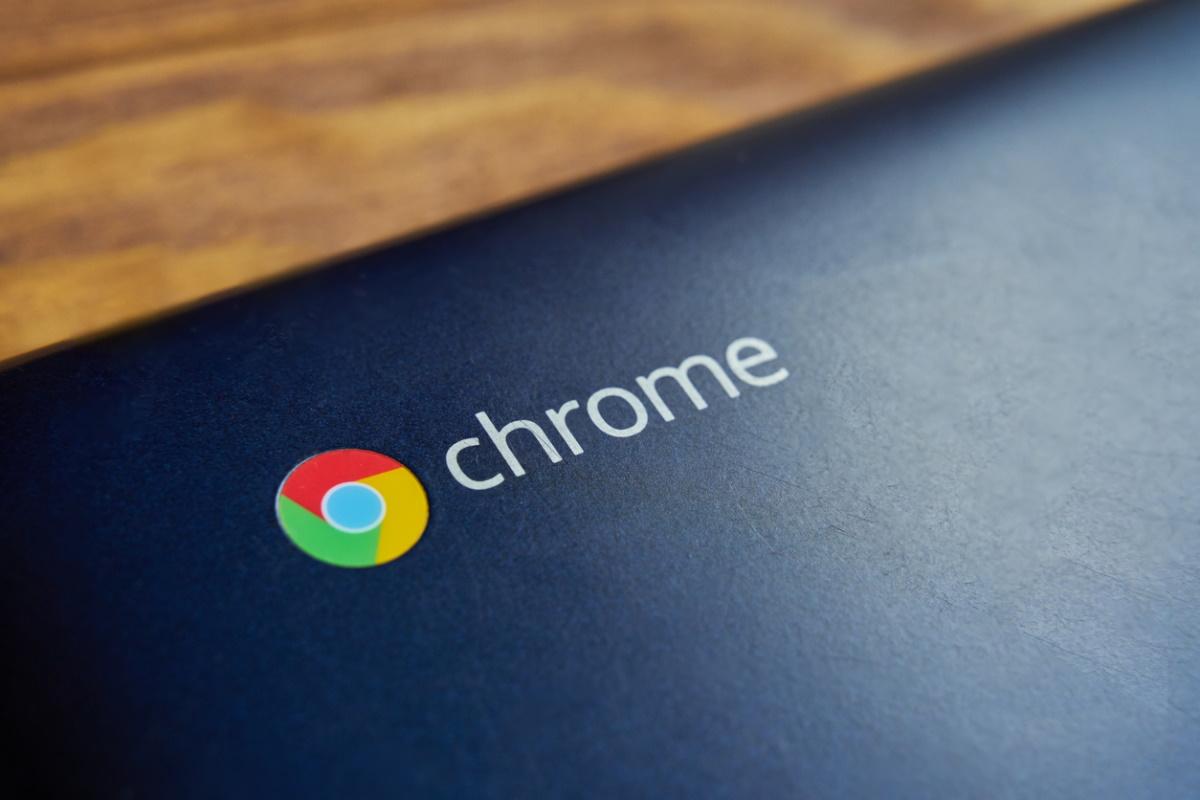 Google: Voici de nouvelles stations d'accueil pour votre Chromebook