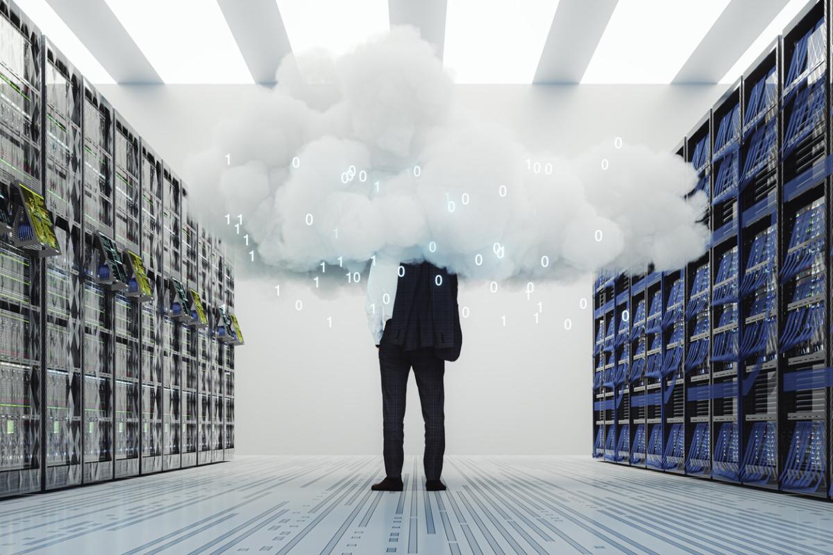 La culture du cloud en partage avec l'accélérateur de 3DS Outscale