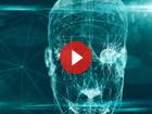 Vidéo : voici comment Facebook veut contrer les deepfakes