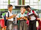 L'école du futur sera digitale alors construisons-la ensemble dès maintenant !