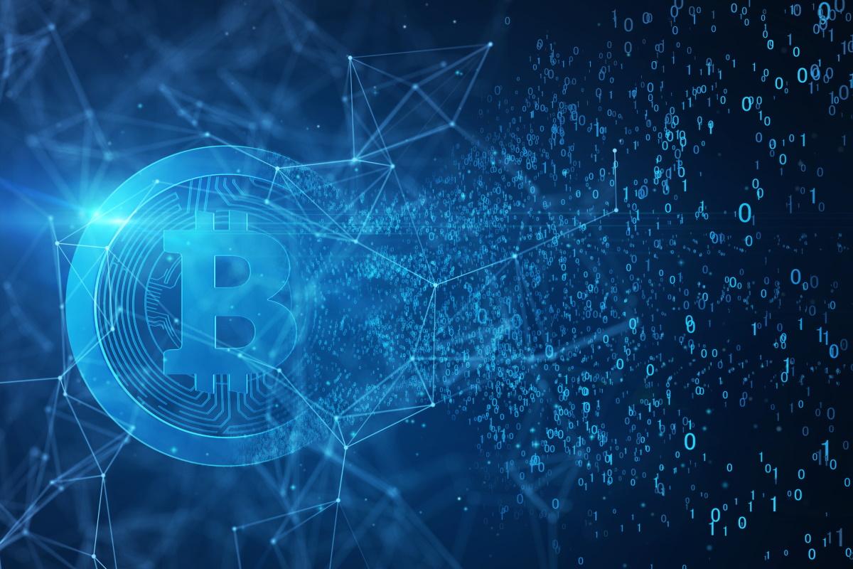 Industrie4.0: Ledger s'associe à Lacroix pour sécuriser les cryptoactifs